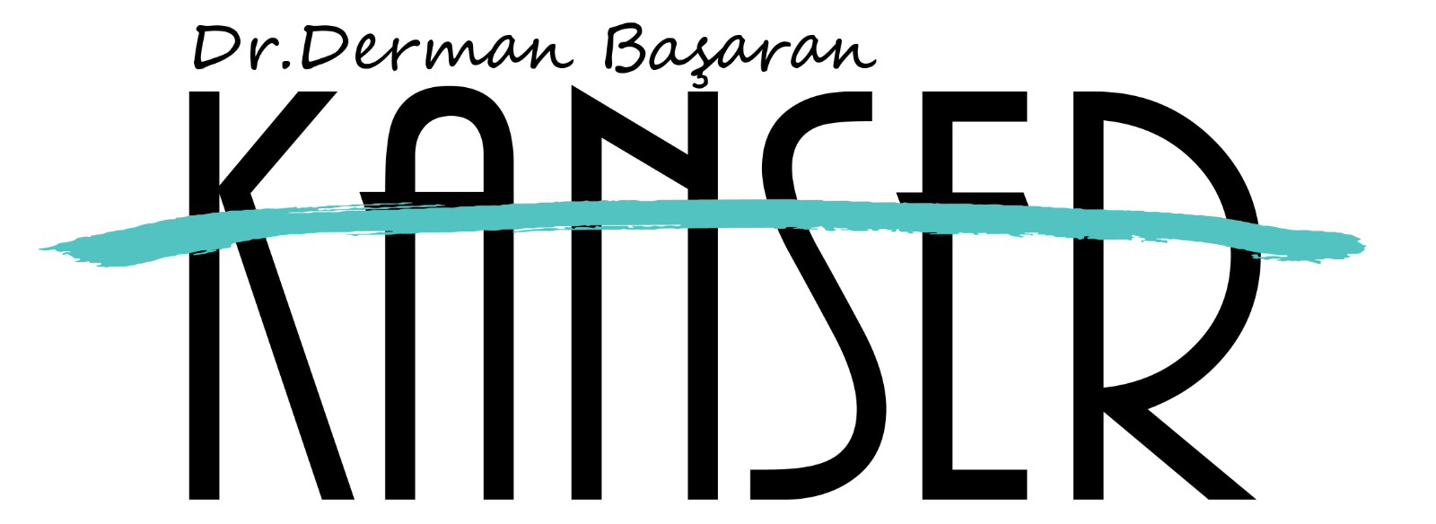 Ankara Yumurtalık Kanseri - Doç. Dr. Derman Başaran