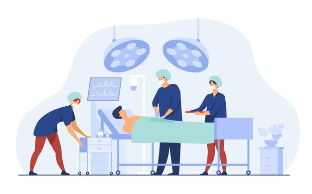 Yumurtalık Kanseri Ameliyatını Kim Yapmalı?